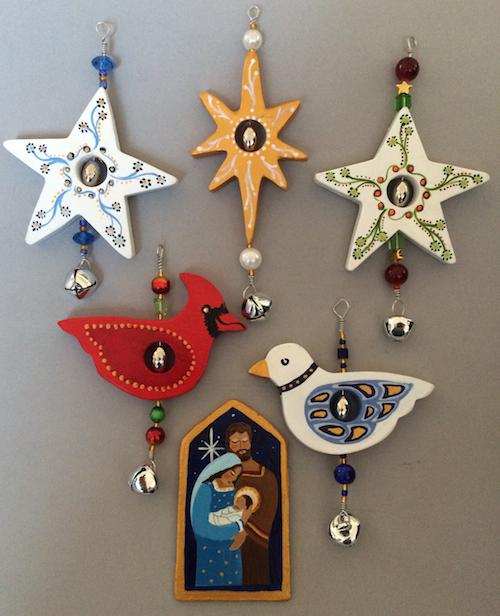 stars-birds-holy-family